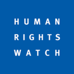 Human Rights Watch Stockholm