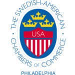 Swedish American Chamber of Commerce Philadelphia