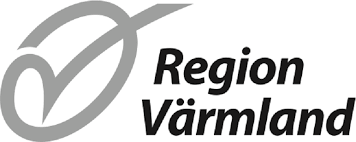 Region Värmland European Office