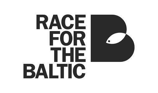 Race For The Baltic Foundation