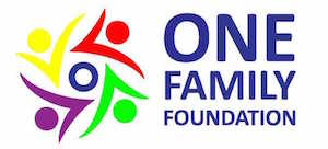 One Family Foundation