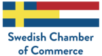 The Swedish Chamber of Commerce in the Netherlands